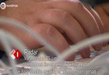 radar, tros, discriminatie, uitzendbureaus
