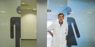 uroloog, paul kil, suriname, stichting dutchstone, twee steden ziekenhuis, tilburg-