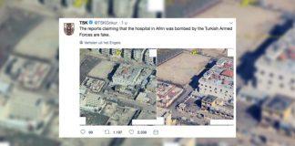 afrin, ziekenhuis, turkije, tsk