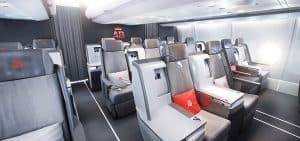 air-belgium-business-class