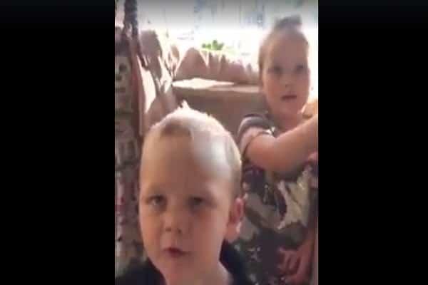 marokkanen, nederlandse kinderen, discriminatie