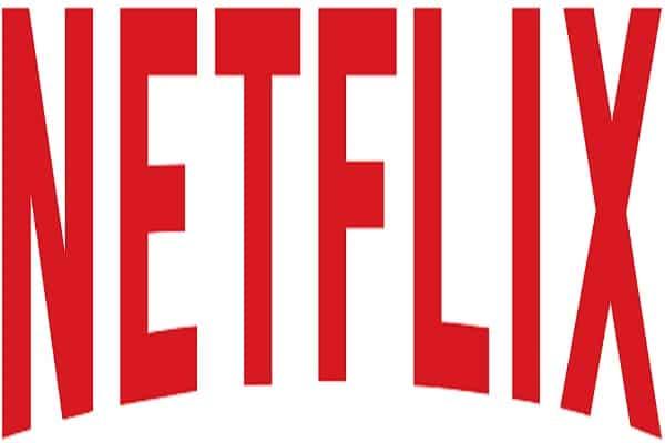 netflix logo-