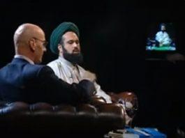 Abdullah Haselhoef