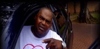 Kawinazanger 'Biga' van Combinatie 16 overleden